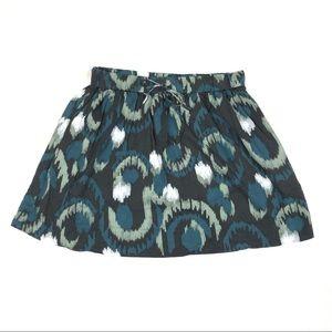 GAP Skirt, S.